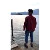 /~shared/avatars/51853027821187/avatar_1.img