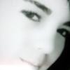 /~shared/avatars/51906152416161/avatar_1.img