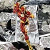 Avatar di Flash