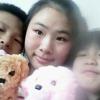 /~shared/avatars/51951512175691/avatar_1.img