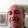 Avatar di Renato Magurano