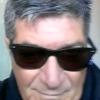/~shared/avatars/51992888893371/avatar_1.img