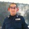 /~shared/avatars/52055728306525/avatar_1.img