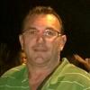 /~shared/avatars/52062594985679/avatar_1.img