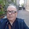 /~shared/avatars/52119813114909/avatar_1.img