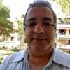 /~shared/avatars/52175455945297/avatar_1.img