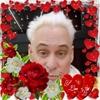/~shared/avatars/52183618309315/avatar_1.img