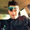 /~shared/avatars/52202588571632/avatar_1.img