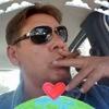 /~shared/avatars/52229372181372/avatar_1.img