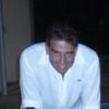/~shared/avatars/52266978010027/avatar_1.img