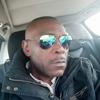 /~shared/avatars/52270099024861/avatar_1.img