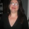 Avatar di Sabrina Procicchiani