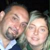 /~shared/avatars/52277498970434/avatar_1.img