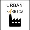Avatar di URBAN FàBRICA