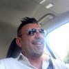 /~shared/avatars/5231684049201/avatar_1.img