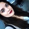 /~shared/avatars/52334862053529/avatar_1.img