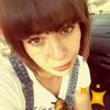 /~shared/avatars/52417876534636/avatar_1.img