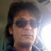 /~shared/avatars/52432558605124/avatar_1.img