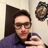 /~shared/avatars/52456365949094/avatar_1.img