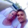 /~shared/avatars/52502783294834/avatar_1.img
