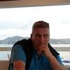 /~shared/avatars/52513494173709/avatar_1.img