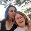 /~shared/avatars/52541138917534/avatar_1.img