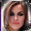 /~shared/avatars/52550465534247/avatar_1.img