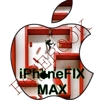 Avatar di Iphonefix max iPhonefix max fb
