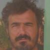 /~shared/avatars/5268251961929/avatar_1.img