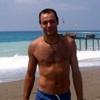 /~shared/avatars/52700672755179/avatar_1.img