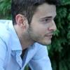 /~shared/avatars/52715728534724/avatar_1.img