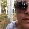 /~shared/avatars/52717735566060/avatar_1.img