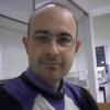 Avatar di Giulio Bazzocchi