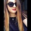 /~shared/avatars/52817428847032/avatar_1.img