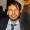 /~shared/avatars/52830802488961/avatar_1.img