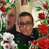 /~shared/avatars/52896208309329/avatar_1.img