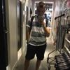 /~shared/avatars/52944602345761/avatar_1.img
