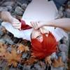 /~shared/avatars/52946310924583/avatar_1.img