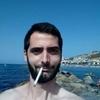 /~shared/avatars/52963885852730/avatar_1.img