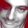 /~shared/avatars/52978475114271/avatar_1.img