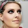 /~shared/avatars/52983396025444/avatar_1.img