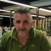 /~shared/avatars/53014574755885/avatar_1.img
