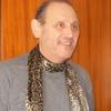 Avatar di Lucio Ambrosi