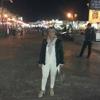 /~shared/avatars/53141260559250/avatar_1.img