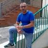 /~shared/avatars/53142758726036/avatar_1.img