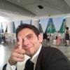 /~shared/avatars/53184641211677/avatar_1.img