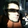 /~shared/avatars/53314337246877/avatar_1.img