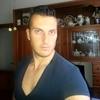 /~shared/avatars/53318001662167/avatar_1.img