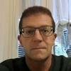 /~shared/avatars/53326390991195/avatar_1.img