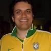 Avatar di Stenio Moreira